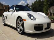 2005 Porsche 3.2L 3179CC H6